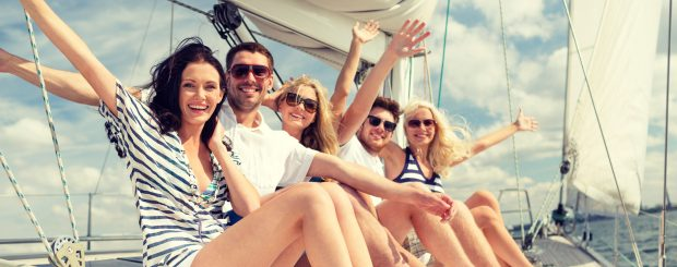 Sailing-Charter-Group-620x245